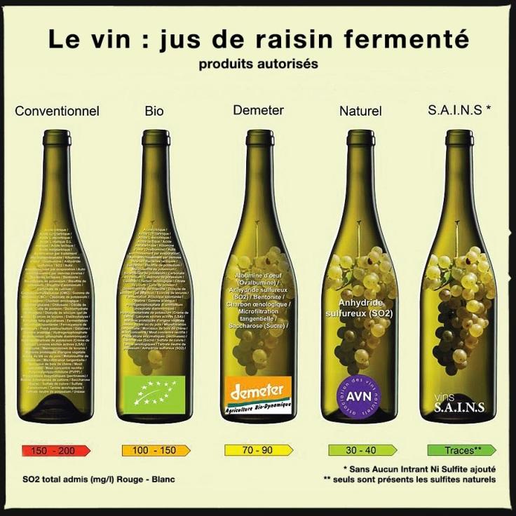 tableau-comparatif-vins-s-a-i-n-s