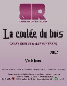 la-coulee-du-bois-2017-jpeg