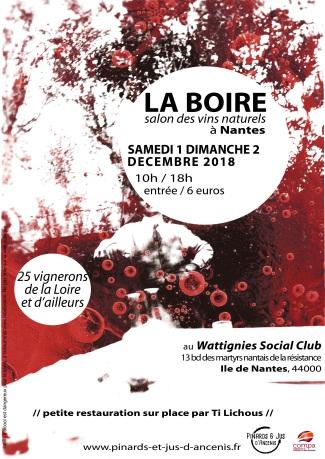 Boire1