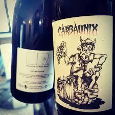 carbaunix