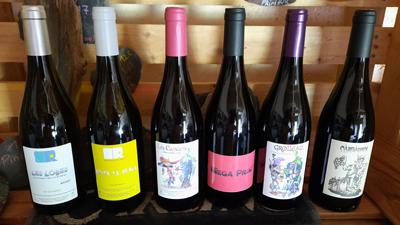 vins-juin-2021-Bouteilles